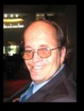Image of Robert Strike, Board Member