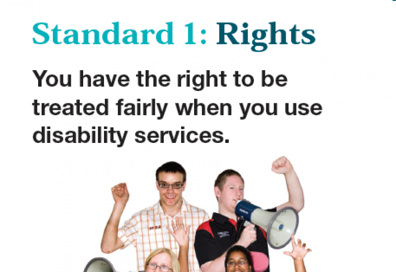 Image for 'Rights'